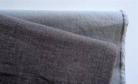 best slipcover fabric discover the best fabric for slipcovers helpful tips