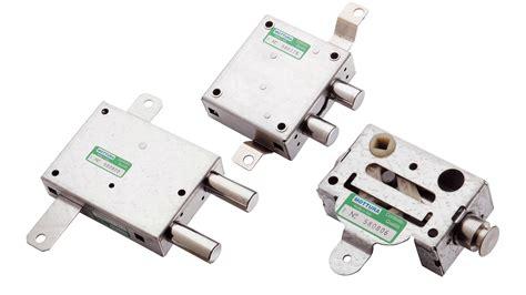 mottura serrature porte blindate ricambi e accessori mottura serrature di sicurezza