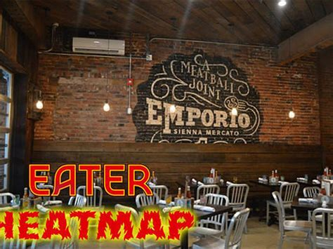 bar marco wine room the eater pittsburgh heatmap where to eat right now eater