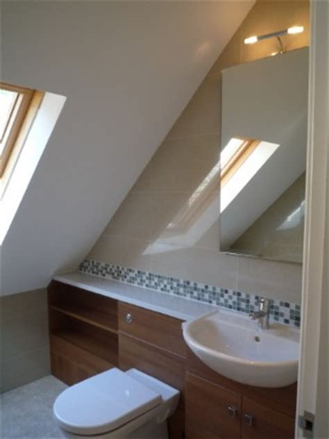 Bathrooms By Design Infinite Design Devon Interior Design