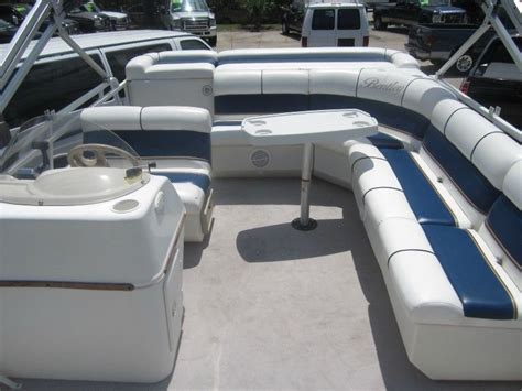 bentley 240 cruise 2006 for sale for 13 888 boats from