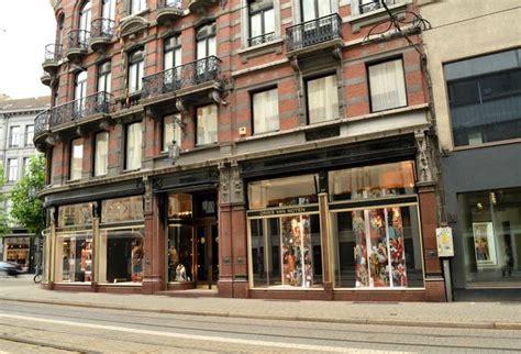 Dries Noten Store by Dries Noten Store Dries Noten