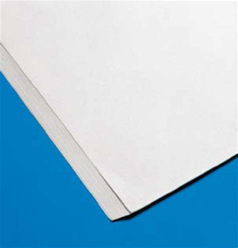 lab bench paper lab bench paper absorbent bench paper plastisized jplast