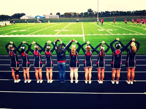 cute themes for teams 1000 images about cheer on pinterest cheer mom cheer