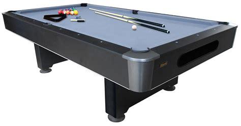 mizerak slatron pool table mizerak 8 dakota brs slatron billiard table