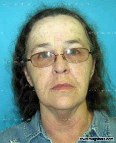 Wakulla County Arrest Records Debra Ivester Mugshot Debra Ivester Arrest Wakulla County Fl