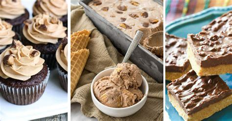 16 crazy yummy peanut butter recipes how does she