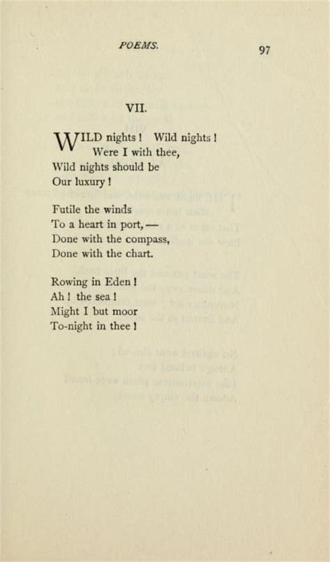 Emily Dickinson Poetry Essay by Best 25 Poems By Emily Dickinson Ideas On Emily Dickinson Poems Emily Dickinson
