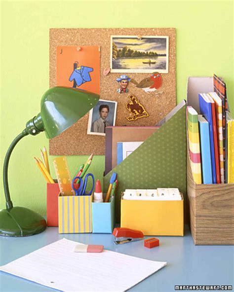 Trash To Treasure Ideas Home Decor by Cereal Box Organizer Martha Stewart