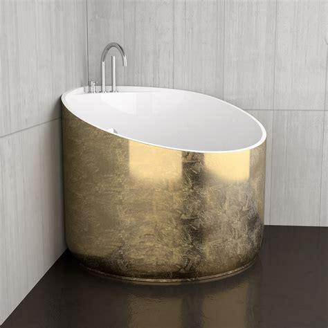 Corner Baths With Shower dusche oder badewanne tipps f 252 r den badezimmer umbau