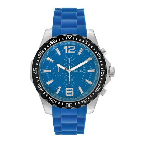 unlisted by kenneth cole s watches