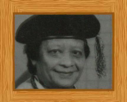 benjamin franklin biography tagalog benjamin cabrera biography facts and pictures
