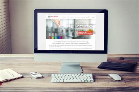 wassergläser design web design greenville sc website design services