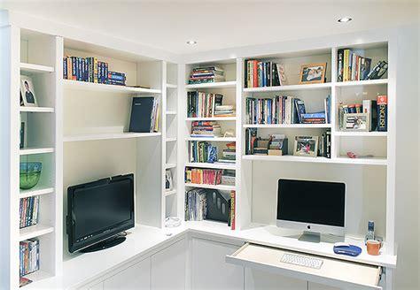 Ballard Design Tampa designer home office desk home and landscaping design