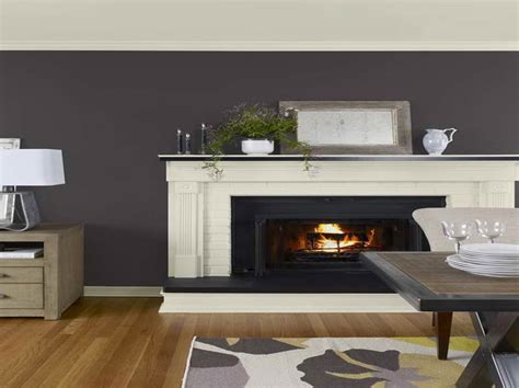ideas gray color combinations for room paint ideas with fireplace gray color combinations for