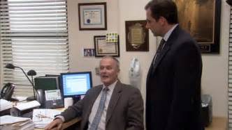 The Office Season 3 Episode 18 by Recap Of Quot The Office Us Quot Season 2 Episode 18 Recap Guide