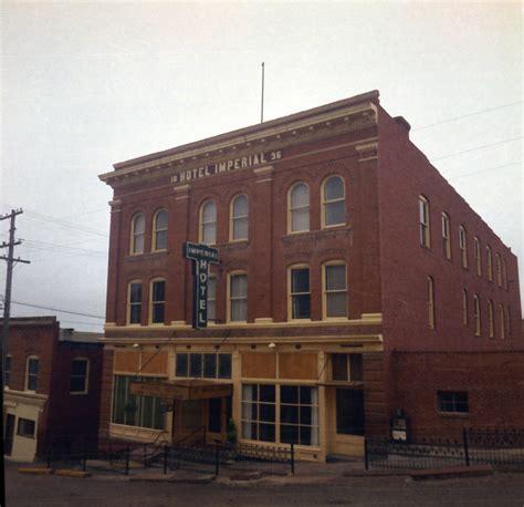 haunted houses in pueblo colorado haunted houses in pueblo colorado house plan 2017