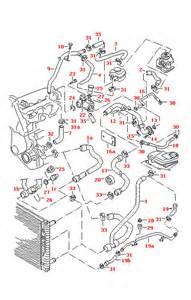 car accessories audi audi a4 s4 avant quattro 1999 двигатель сцепление водяное охлаждение