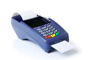 business credit card machine credit card machines and swipe card machines helping