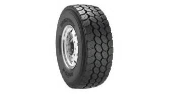 Bridgestone Truck Tires 445 65r22 5 Bridgestone M854 Commercial Truck Tire 22ply