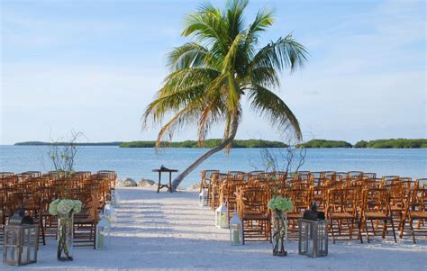 Florida Keys Wedding Venue   Islamorada Wedding Venue