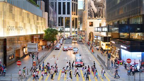 Shopping In top 10 shopping malls in hong kong hong kong shopping