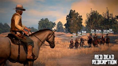 download free full version horse games red dead redemption game giant bomb