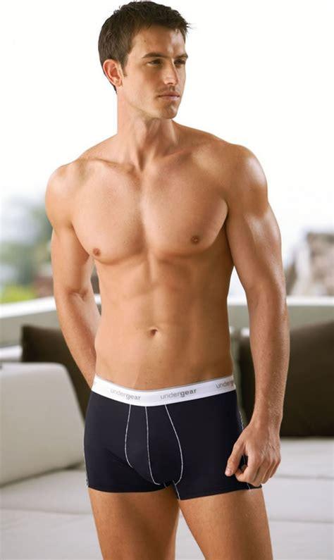 Hombres Sin Ropa Interior | machos en boxer blackhairstylecuts com