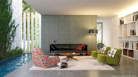 designer living rooms 2013 contemporary living room design my decorative