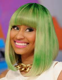 green hair color green hair color for st s day think again by