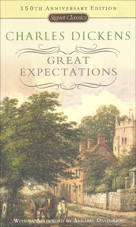 Critical Essays Great Expectations by 3 Essay Writing Tips To Great Expectations Book Review Essay