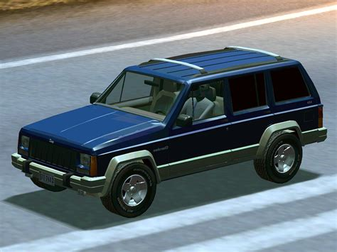 porsche jeep need for speed porsche unleashed cars by jeep nfscars