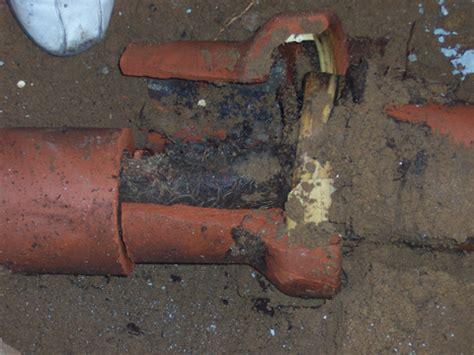 Sewer Repair Sewer Pipe Repair Nj Drain Replacement For Pipe