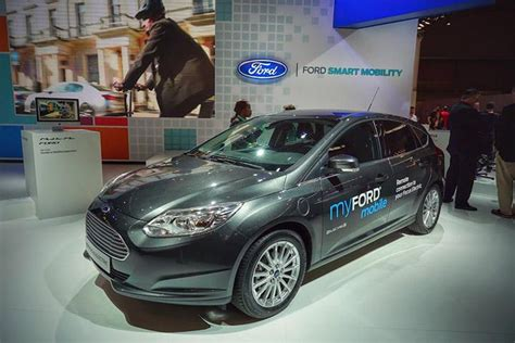 ford myford mobile app teaches you to drive like an eco