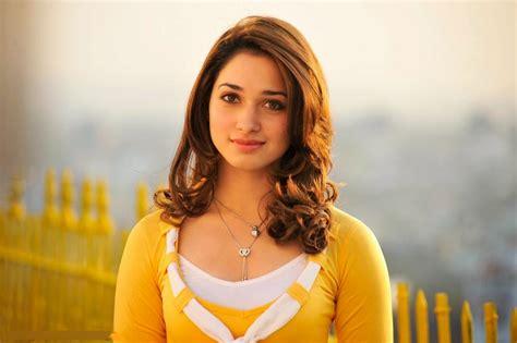 beautiful girls wallpapers full hd wallpaper search indian beautiful girls wallpapers most beautiful places