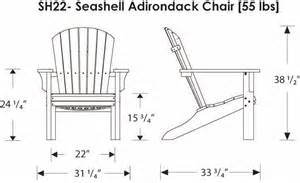 adirondack chair patterns fish adirondack chair pattern motorcycle review and