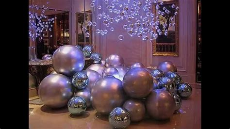 cheap christmas decorating ideas  years  indoor