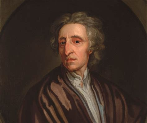 voltaire biography facts john locke biography childhood life achievements timeline