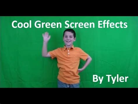 here are some things you can do to improve the state of your skin here are some things you can do with a green screen and