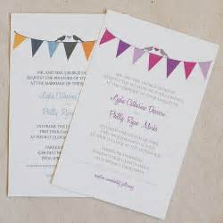 10 free printable wedding invitations diy wedding - Wedding Invitations Printing