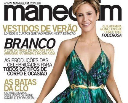 revistas manequim moldes costura roupa vestido avulso a 5 9 revista manequim festa e vestidos cultura mix