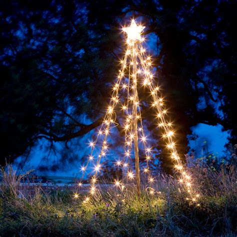 beautiful color ideas outdoor christmas light for hall