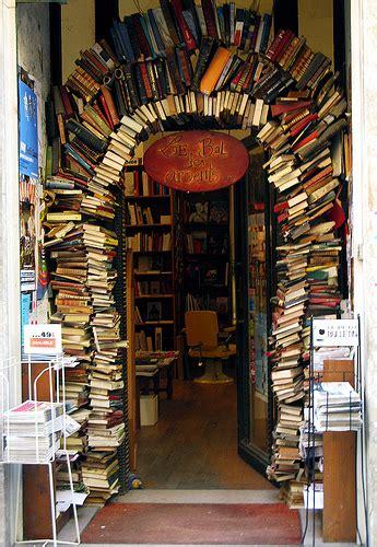 librerie pi禮 mondo libraires en rh 244 ne alpes