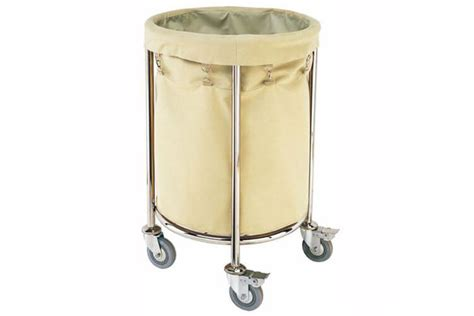 Laundry Trolley Linen Trolley linen trolley laundry cart for hotel asia hotel supply