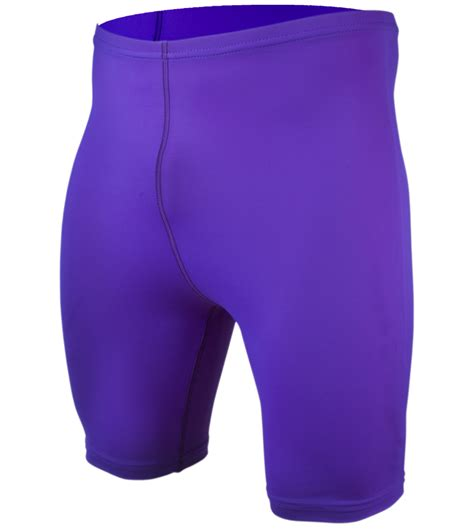 Compression Shorts s compression shorts workout classic fitness