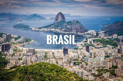 imagenes sorprendentes de brasil los 10 mejores portales web para buscar trabajo en brasil