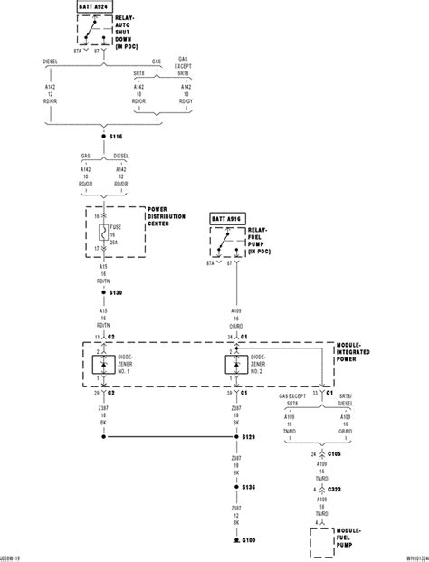 1993 jeep grand power window wiring diagram jeep 2003 jeep grand fuel wiring diagram 97 jeep