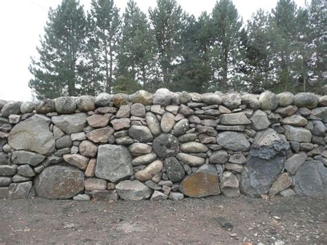 rock wall landscaping rock work special additions landscaping llc