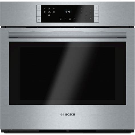 Bosch Induction Cooktop Manual bosch cooktop manual free managerdual
