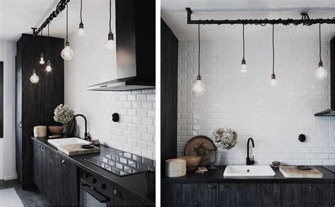 minimalist rustic kitchen interior design with fresh under minimalist interior design blog fresh interiors rustic